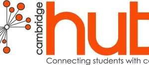 Cambridge Hub seeks Manager