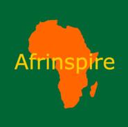 Afrinspire raises £24,000