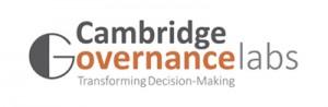 Cambridge Governance Labs