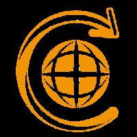Cambridge Development Initiative (CDI)
