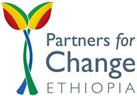 Partners for Change, Ethiopia