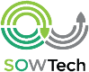 Sustainable One World Technologies (SOWTech)