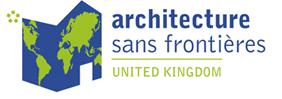 Architecture Sans Frontières Cambridge