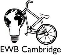 Engineers Without Borders Cambridge