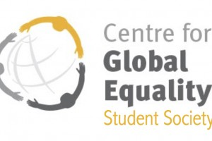 CGE Student Committee: Gender & Ethnicity in 21st Century Contexts of Equality