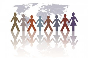 Cataloging Global Diversity in the Human Genome: Promises and Pitfalls