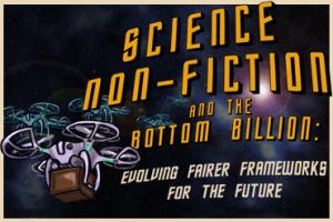 Technology for the Bottom Billion Workshop