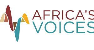 Africa's Voices wins Shuttleworth Foundation Flash Grant