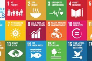 """World Bank Group's """"SDGs & Her Competition"""" for Women Entrepreneurs"""