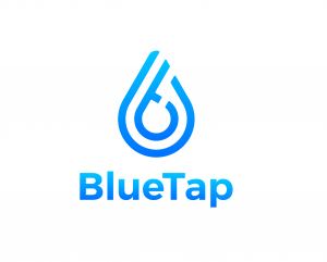 Blue Tap - Centre for Global Equality
